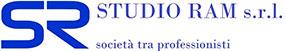 Studio Ram s.r.l. Logo